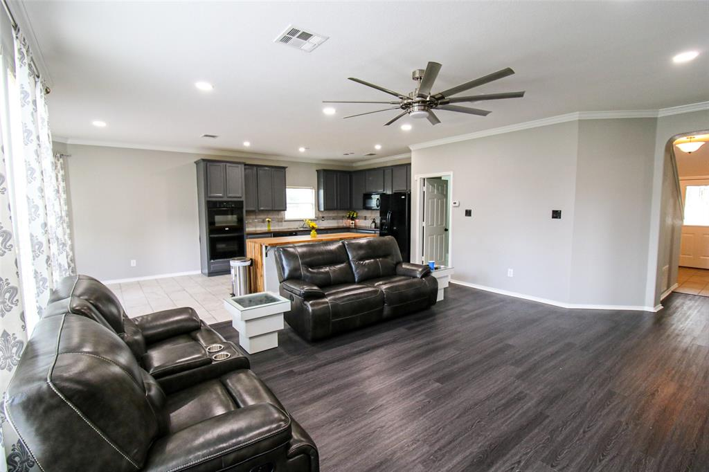 4904 SODALITE  Court, Killeen, Texas 76542 - acquisto real estate best listing listing agent in texas shana acquisto rich person realtor