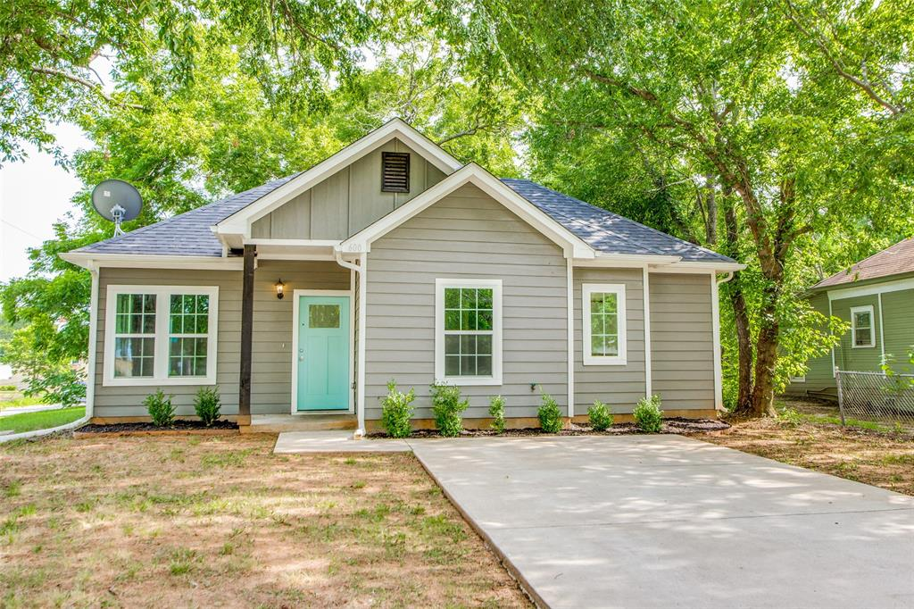 600 Johnson  Street, Denison, Texas 75020 - Acquisto Real Estate best plano realtor mike Shepherd home owners association expert