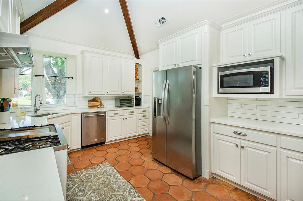 2512 Chamberlain  Drive, Plano, Texas 75023 - acquisto real estate best listing agent in the nation shana acquisto estate realtor