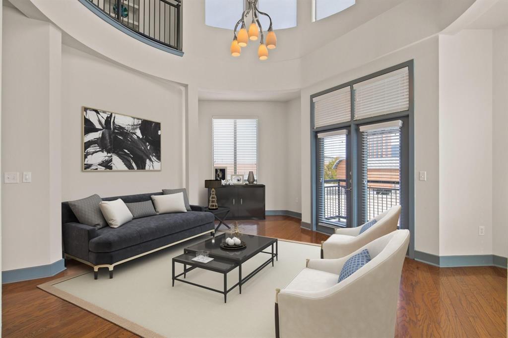 1821 Greenville  Avenue, Richardson, Texas 75081 - Acquisto Real Estate best frisco realtor Amy Gasperini 1031 exchange expert