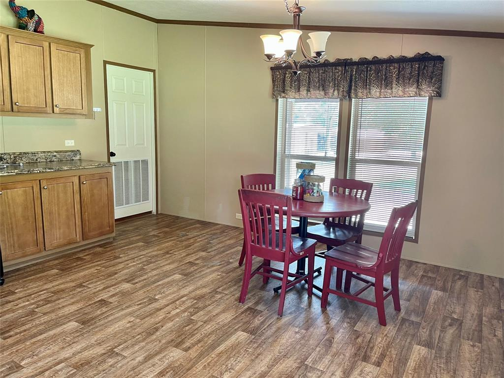 79 County Road 2613  Pittsburg, Texas 75686 - acquisto real estate best celina realtor logan lawrence best dressed realtor
