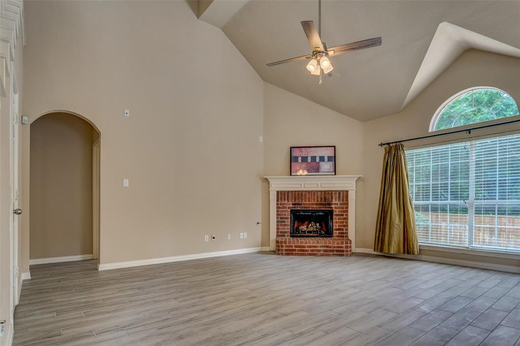420 Misty  Lane, Lewisville, Texas 75067 - Acquisto Real Estate best mckinney realtor hannah ewing stonebridge ranch expert