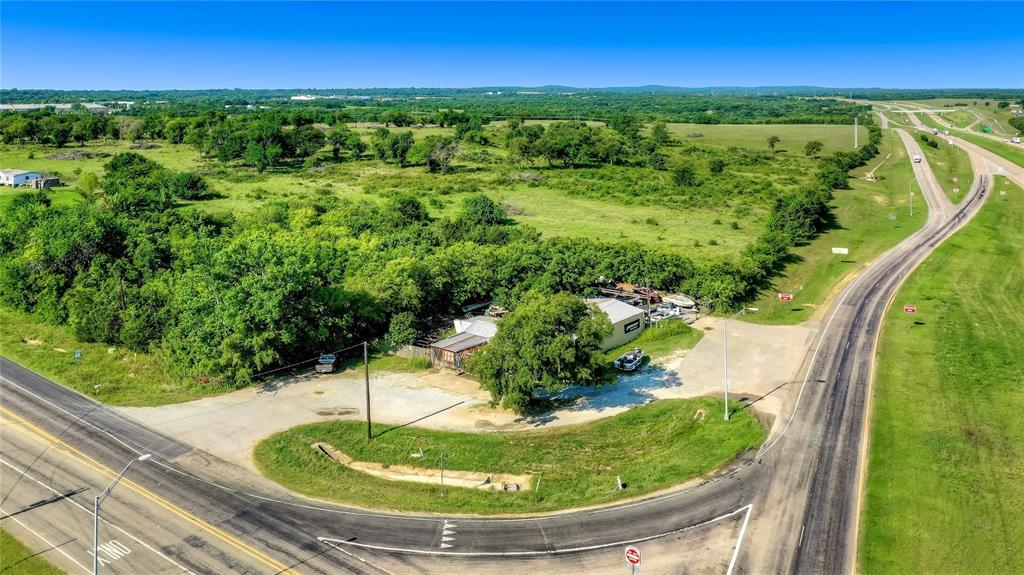 4313 Hwy 91  Highway, Denison, Texas 75020 - Acquisto Real Estate best frisco realtor Amy Gasperini 1031 exchange expert