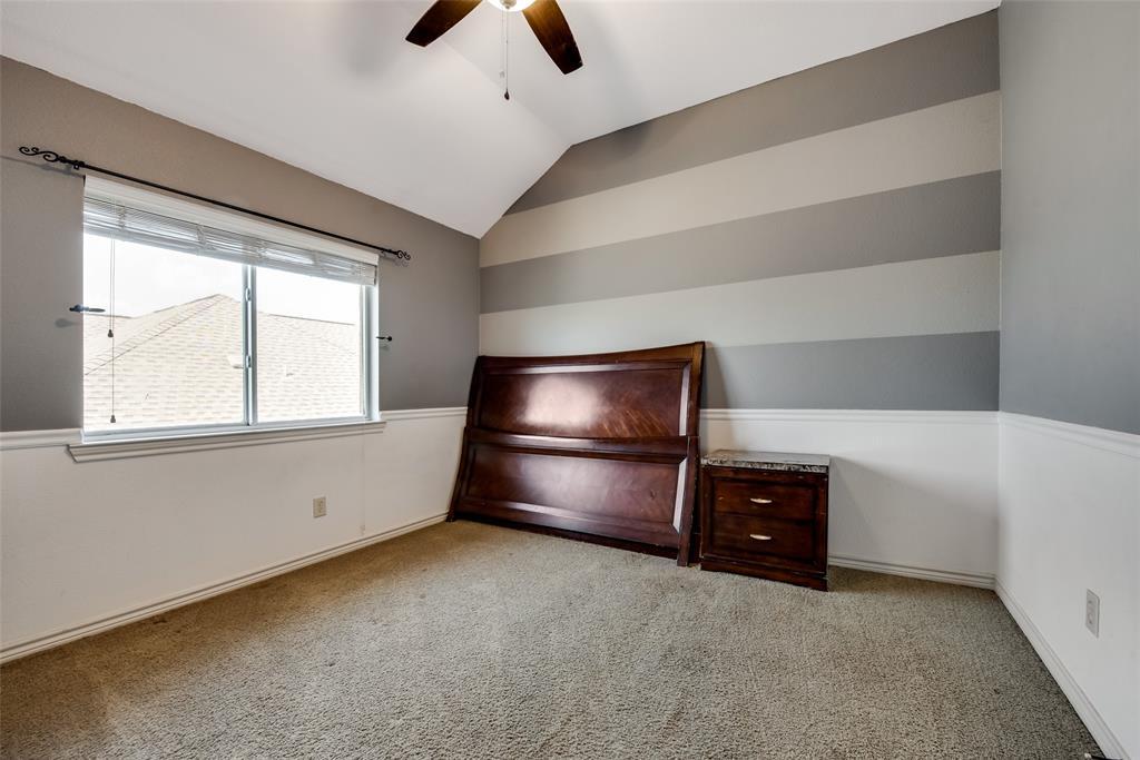 5709 Eagle Mountain  Drive, Denton, Texas 76226 - acquisto real estate best frisco real estate agent amy gasperini panther creek realtor