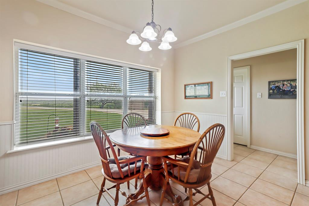 4760 Bonnie Brae  Street, Denton, Texas 76207 - acquisto real estate best realtor westlake susan cancemi kind realtor of the year