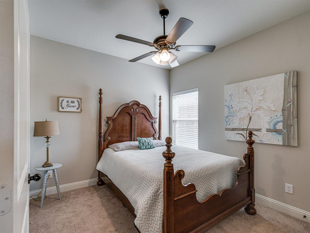 409 Hillstone  Drive, Midlothian, Texas 76065 - acquisto real estaet best boutique real estate firm in texas for high net worth sellers