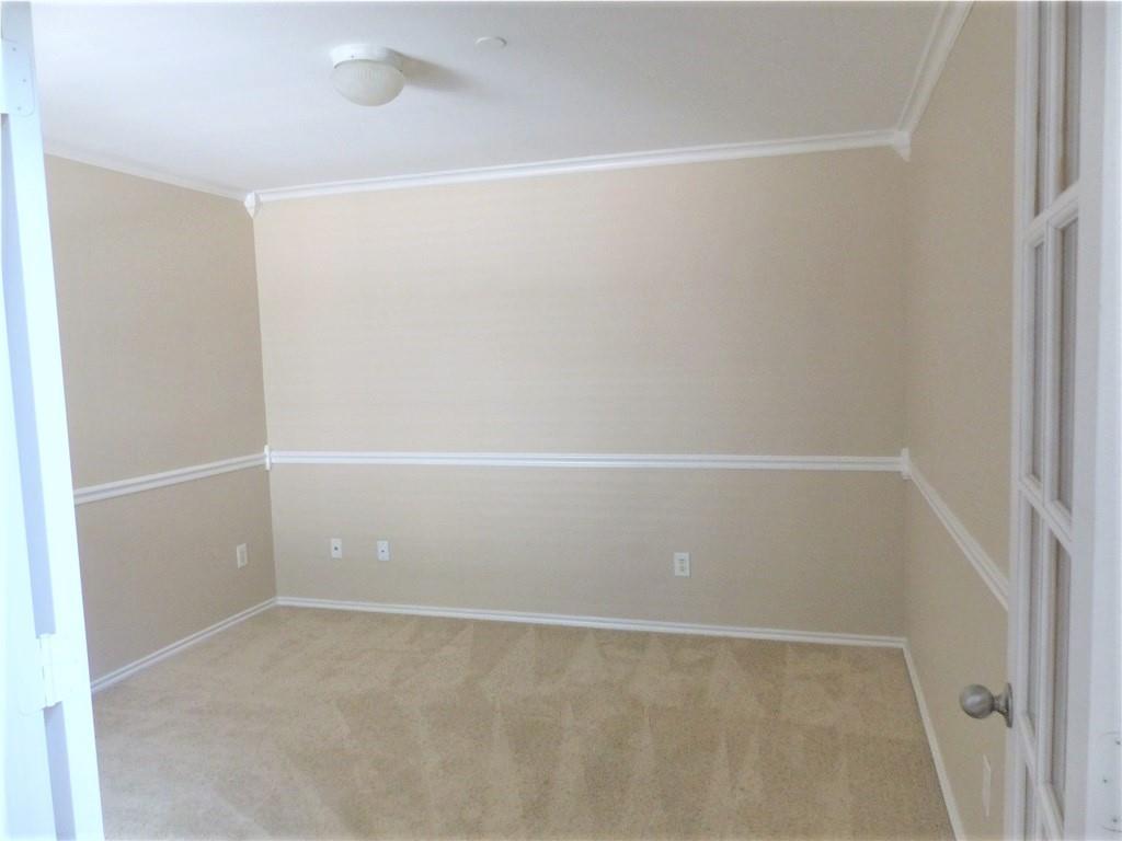 5405 Crimson Oaks  Drive, Frisco, Texas 75035 - acquisto real estate best the colony realtor linda miller the bridges real estate