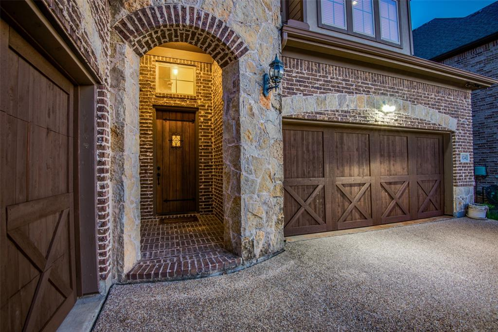 1124 Claire  Street, Lantana, Texas 76226 - Acquisto Real Estate best mckinney realtor hannah ewing stonebridge ranch expert