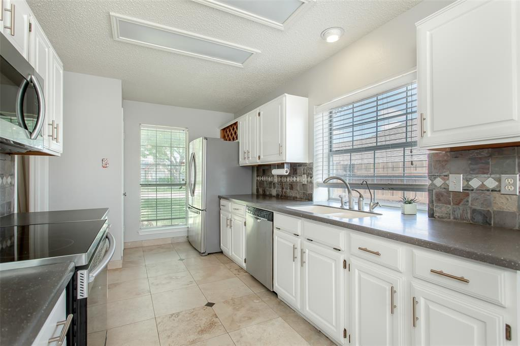 5118 Glen Vista  Drive, Garland, Texas 75044 - acquisto real estate best real estate company to work for