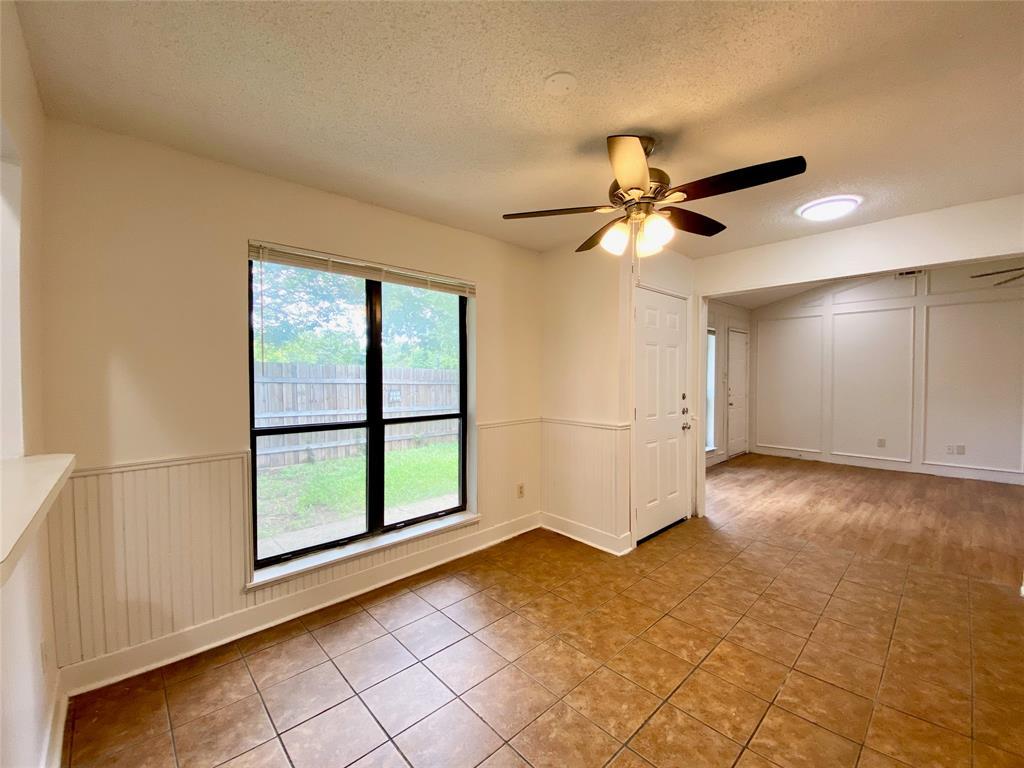 1244 Misty  Lane, Duncanville, Texas 75116 - acquisto real estate best highland park realtor amy gasperini fast real estate service