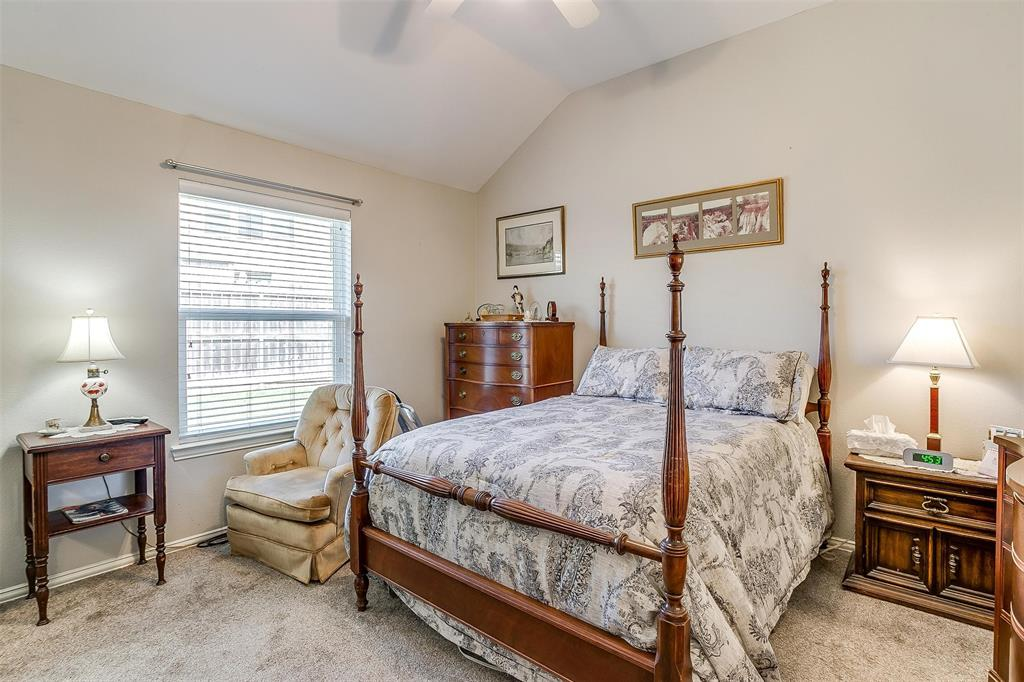 304 Canadian  Trail, Mansfield, Texas 76063 - acquisto real estate best real estate company in frisco texas real estate showings