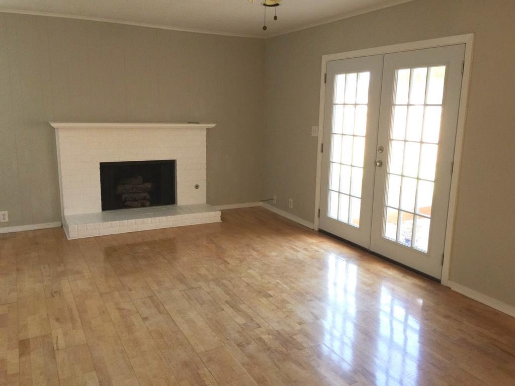 4334 Segura  Court, Fort Worth, Texas 76132 - acquisto real estate best allen realtor kim miller hunters creek expert