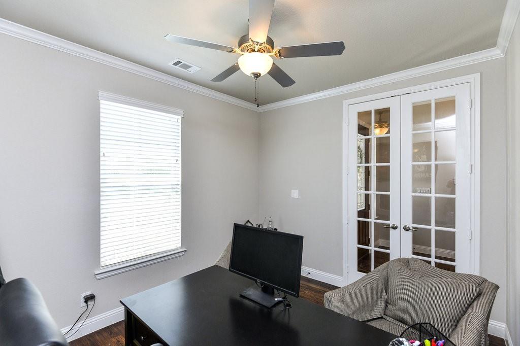 7901 KATHY ANN  Court, Arlington, Texas 76001 - acquisto real estate best park cities realtor kim miller best staging agent