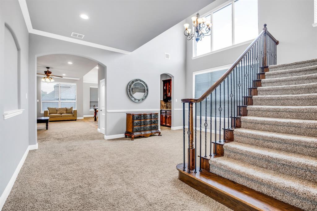 5609 Green Moss  Hill, McKinney, Texas 75071 - acquisto real estate best luxury buyers agent in texas shana acquisto inheritance realtor
