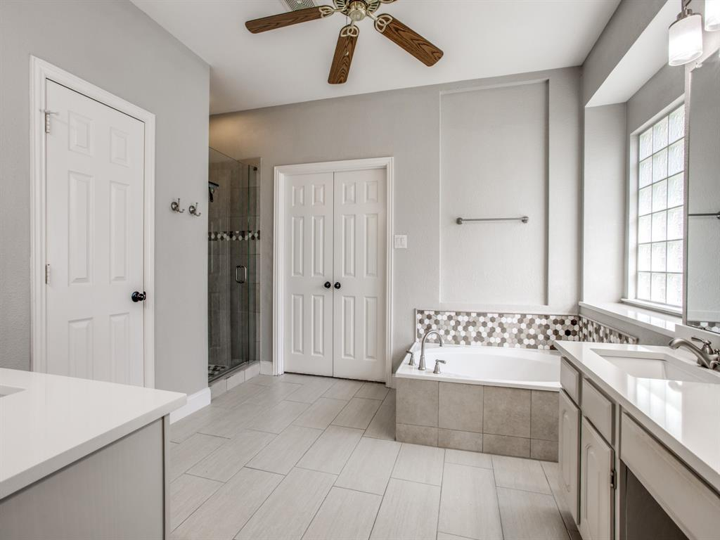 4901 Plantation  Lane, Frisco, Texas 75035 - acquisto real estaet best boutique real estate firm in texas for high net worth sellers