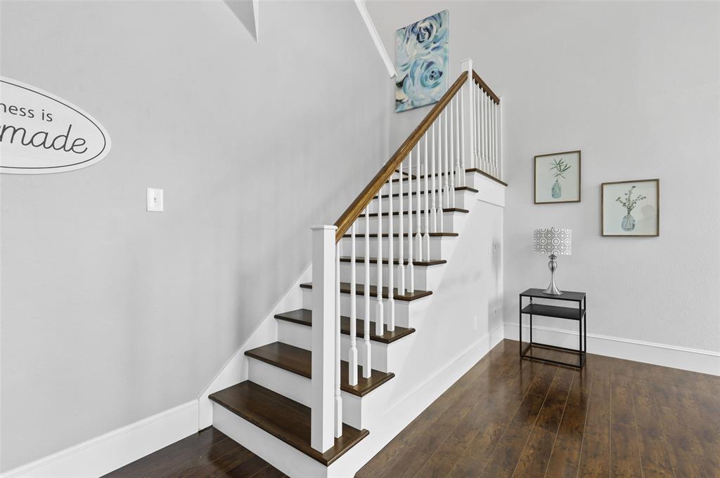 2353 Leafy Glen  Court, Bedford, Texas 76022 - acquisto real estate best luxury buyers agent in texas shana acquisto inheritance realtor