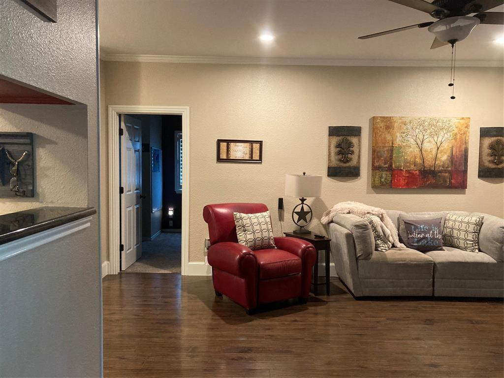 336 Long Shadow  Drive, Murchison, Texas 75778 - acquisto real estate best real estate company to work for