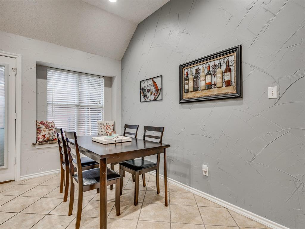 1854 Crosshaven  Drive, Lewisville, Texas 75077 - acquisto real estate best style realtor kim miller best real estate reviews dfw