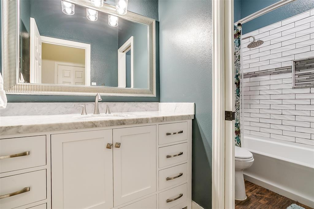 304 Canadian  Trail, Mansfield, Texas 76063 - acquisto real estate best real estate company to work for