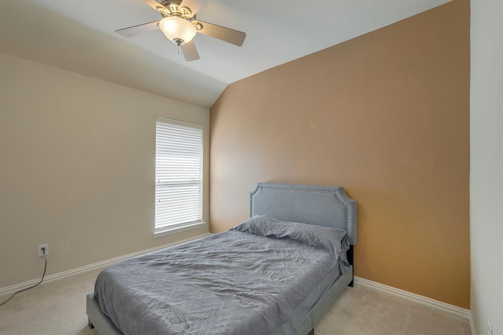 3609 Dalton  Street, Fort Worth, Texas 76244 - acquisto real estate best realtor westlake susan cancemi kind realtor of the year