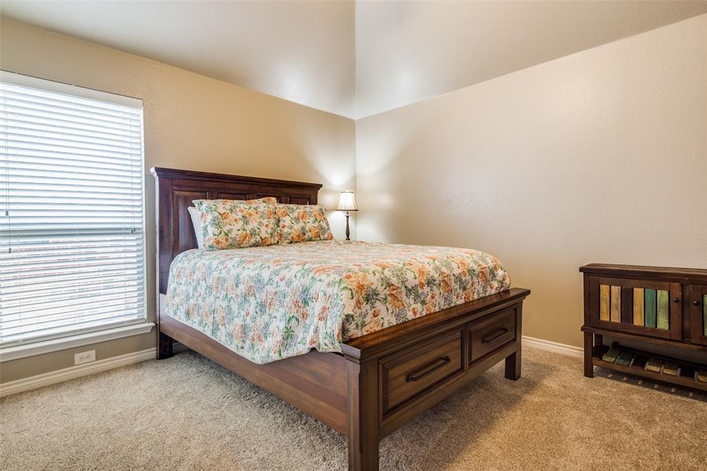 1201 Cypress Springs  Trail, McKinney, Texas 75072 - acquisto real estate best investor home specialist mike shepherd relocation expert