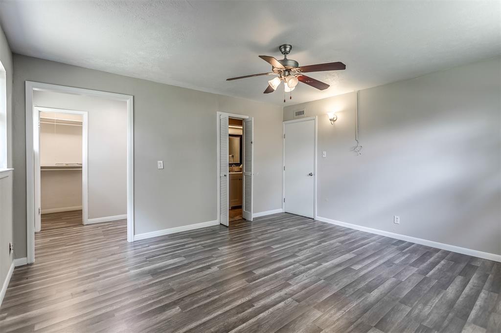 3036 Silverton  Drive, Dallas, Texas 75229 - acquisto real estate best frisco real estate agent amy gasperini panther creek realtor