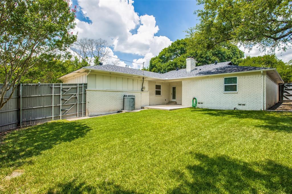10920 Yorkspring  Drive, Dallas, Texas 75218 - acquisto real estate nicest realtor in america shana acquisto