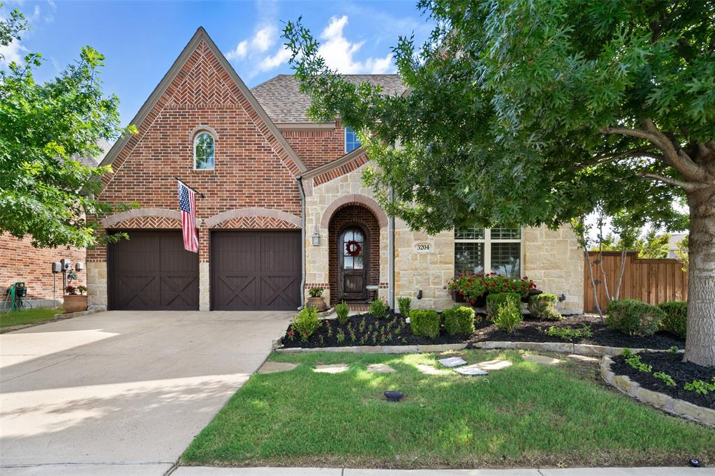 3204 Stonefield  The Colony, Texas 75056 - Acquisto Real Estate best plano realtor mike Shepherd home owners association expert