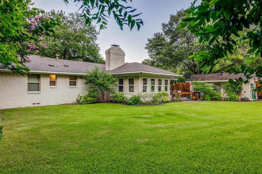 705 Shore  Drive, Richardson, Texas 75080 - acquisto real estate best frisco real estate broker in texas for high net worth buyers