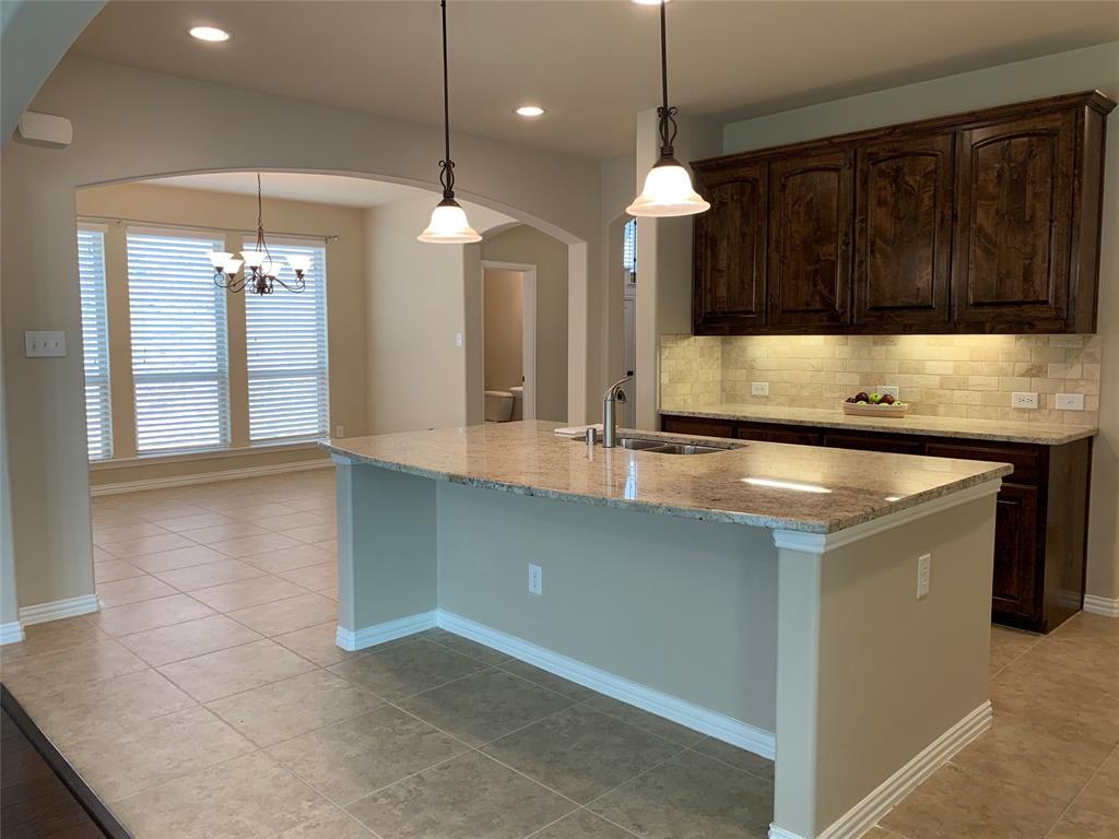424 Spring Creek  Drive, Argyle, Texas 76226 - acquisto real estate best luxury buyers agent in texas shana acquisto inheritance realtor