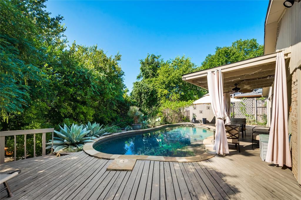 10918 Listi  Drive, Dallas, Texas 75238 - acquisto real estate best the colony realtor linda miller the bridges real estate