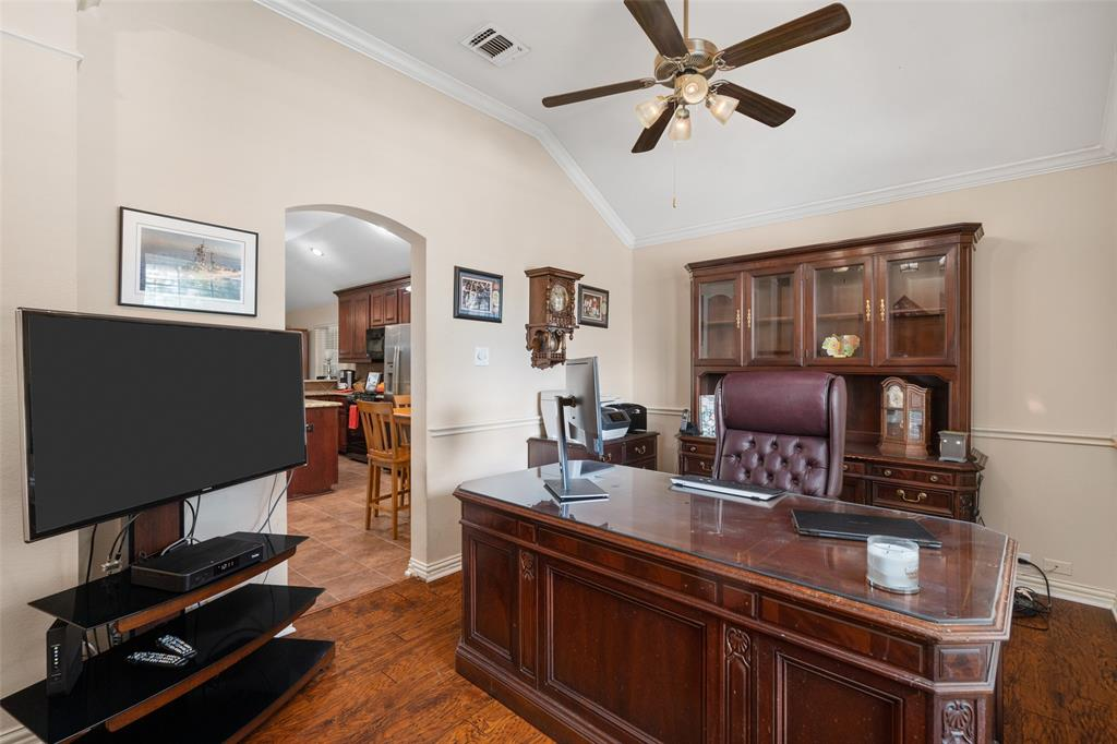 1901 Hidden Fairway  Drive, Wylie, Texas 75098 - acquisto real estate best real estate company in frisco texas real estate showings