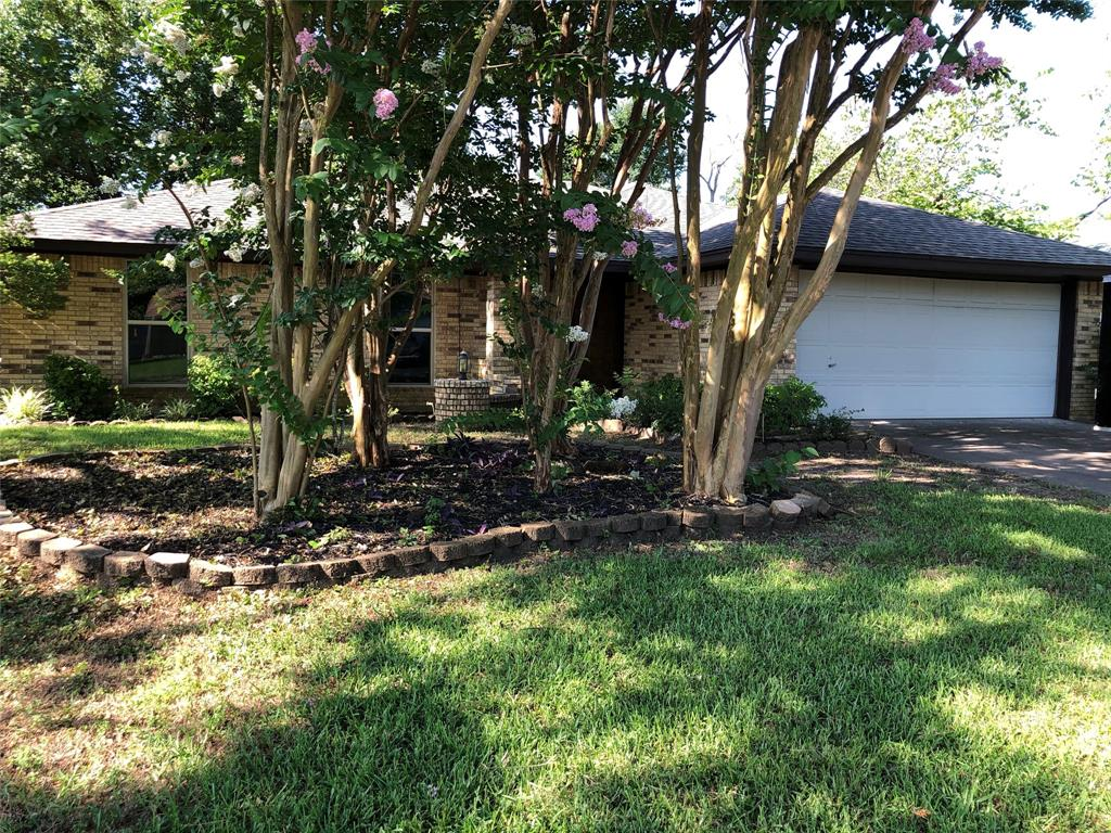 924 HARRINGTON  Street, Cedar Hill, Texas 75104 - Acquisto Real Estate best frisco realtor Amy Gasperini 1031 exchange expert