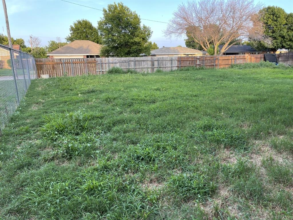 4300 Viewpark  Wichita Falls, Texas 76306 - acquisto real estate best realtor dfw jody daley liberty high school realtor