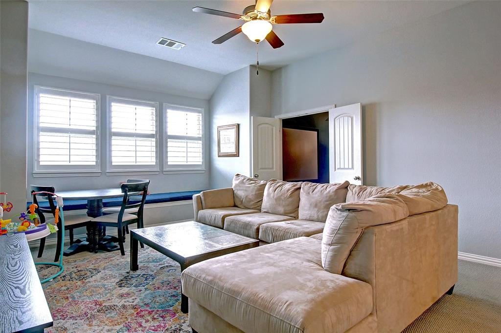 3024 Little Mill  The Colony, Texas 75056 - acquisto real estate best realtor westlake susan cancemi kind realtor of the year