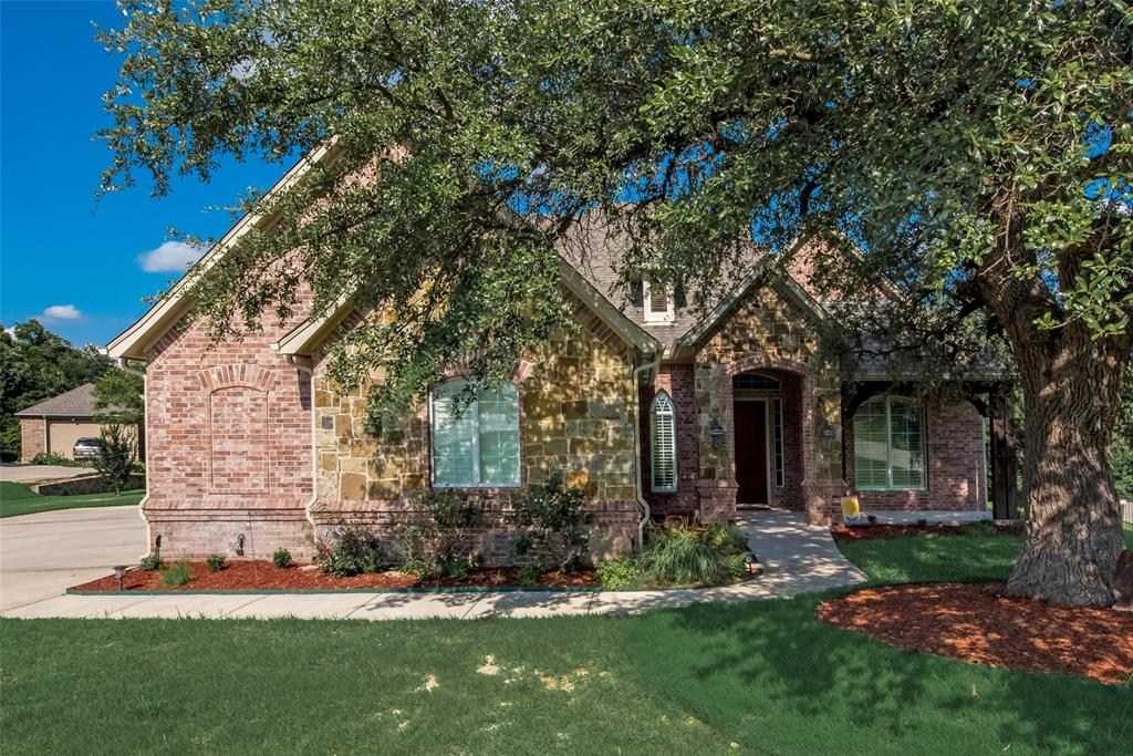 134 Silver Hill  Court, Lakeside, Texas 76108 - Acquisto Real Estate best frisco realtor Amy Gasperini 1031 exchange expert