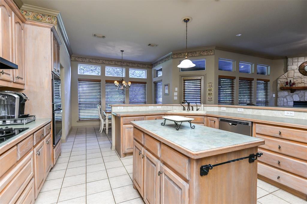 2434 SAVANNA  Circle, Midlothian, Texas 76065 - acquisto real estate best listing agent in the nation shana acquisto estate realtor
