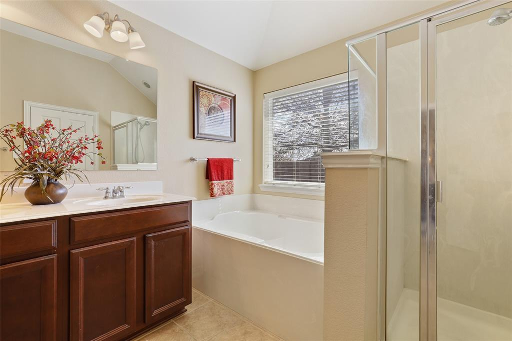 1313 Egret  Court, Little Elm, Texas 75068 - acquisto real estate best photos for luxury listings amy gasperini quick sale real estate