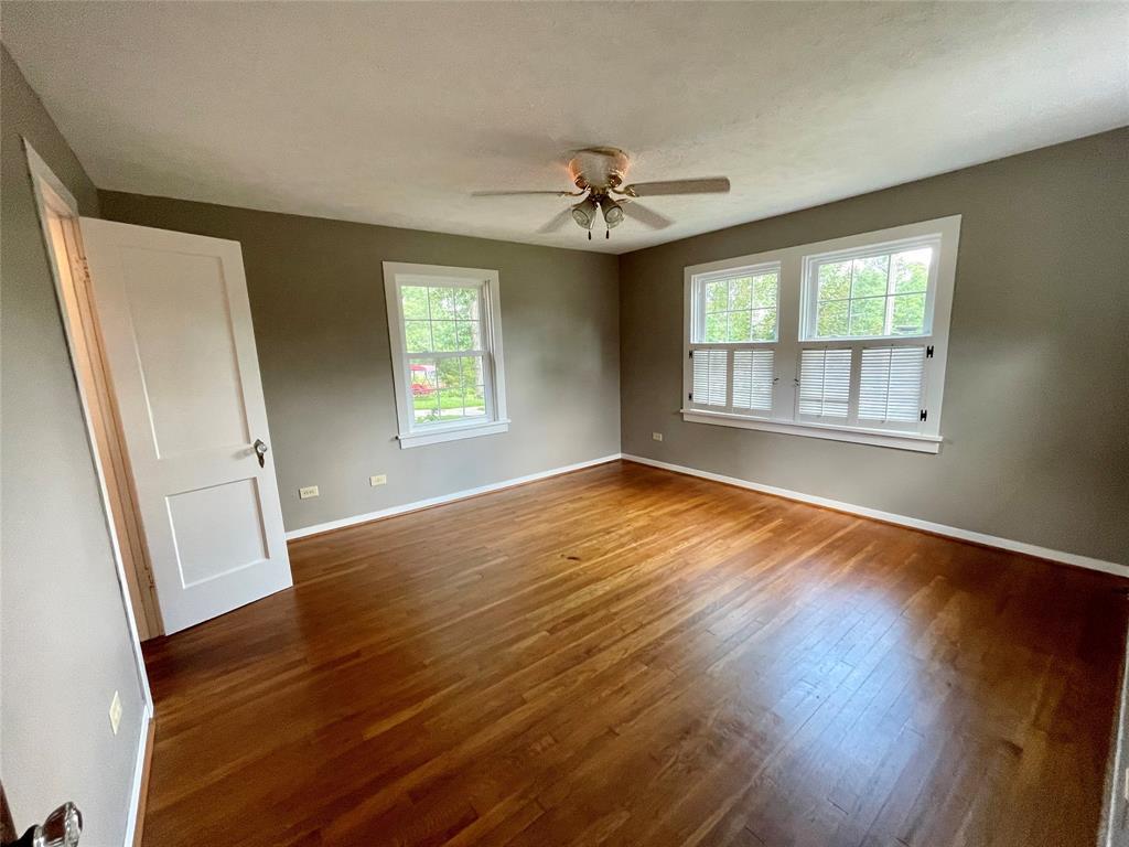 104 Red Oak  Henderson, Texas 75654 - acquisto real estate best highland park realtor amy gasperini fast real estate service