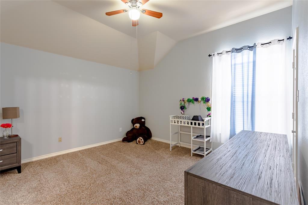 6133 Sunrise Lake  Drive, Fort Worth, Texas 76179 - acquisto real estate smartest realtor in america shana acquisto