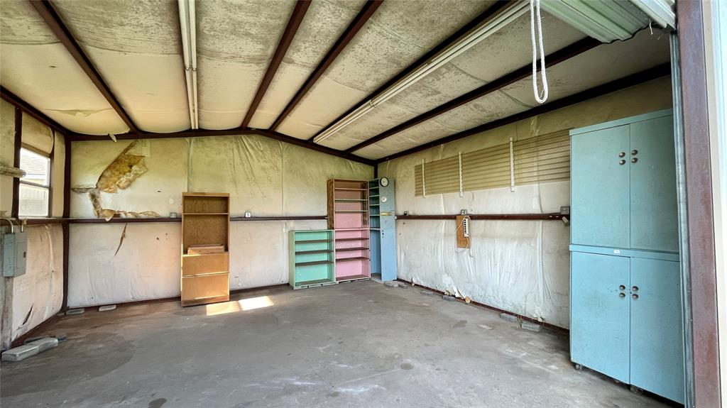 8447 State Highway 34  Oak Ridge, Texas 75161 - acquisto real estaet best boutique real estate firm in texas for high net worth sellers