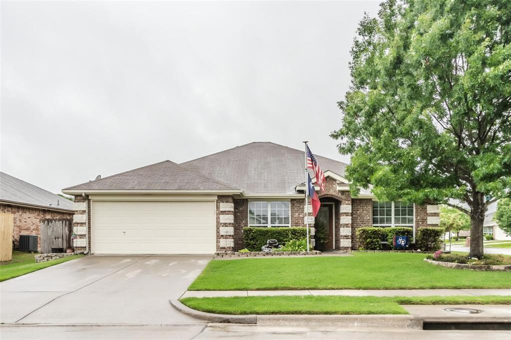 713 Preston  Drive, Royse City, Texas 75189 - Acquisto Real Estate best plano realtor mike Shepherd home owners association expert