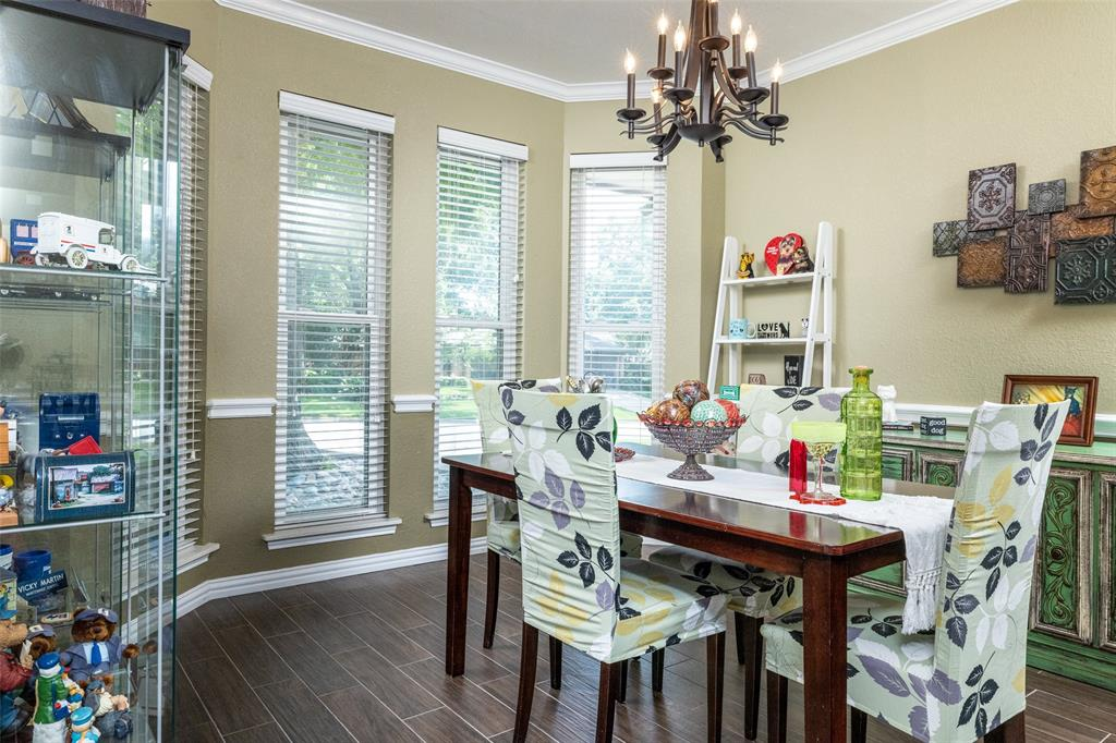 802 Glenn  Drive, Euless, Texas 76039 - acquisto real estate best realtor westlake susan cancemi kind realtor of the year