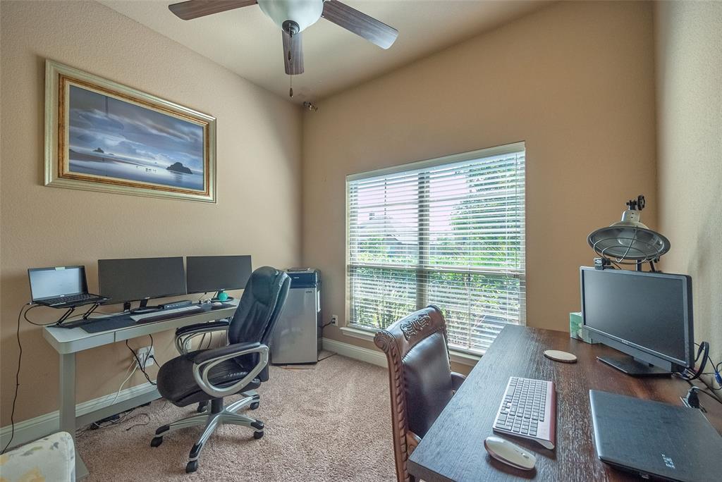 5617 Iceberg  Court, Midlothian, Texas 76065 - acquisto real estate best listing photos hannah ewing mckinney real estate expert