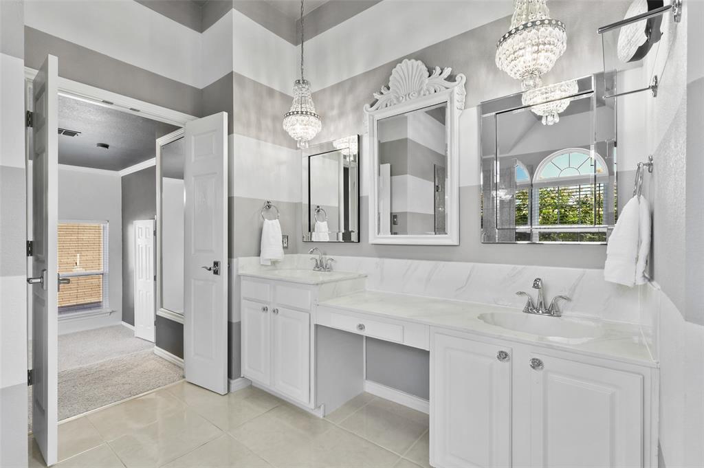 2353 Leafy Glen  Court, Bedford, Texas 76022 - acquisto real estate best designer and realtor hannah ewing kind realtor