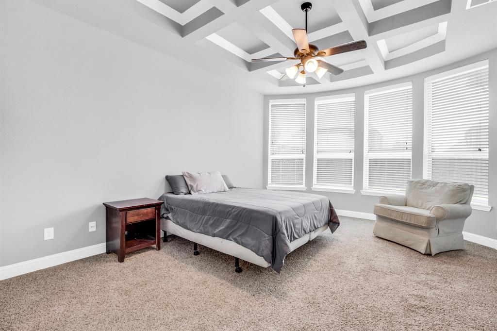 5609 Green Moss  Hill, McKinney, Texas 75071 - acquisto real estate best investor home specialist mike shepherd relocation expert