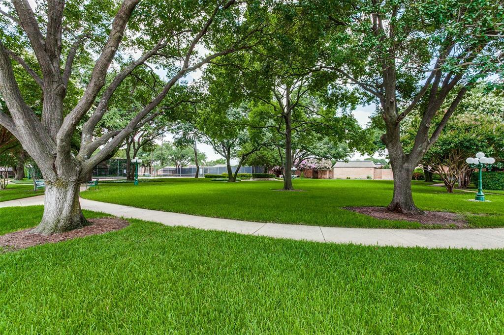 3122 San Sebastian  Drive, Carrollton, Texas 75006 - acquisto real estate best real estate company to work for