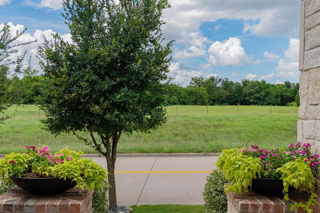 7505 Kickapoo  Drive, McKinney, Texas 75070 - acquisto real estate best the colony realtor linda miller the bridges real estate