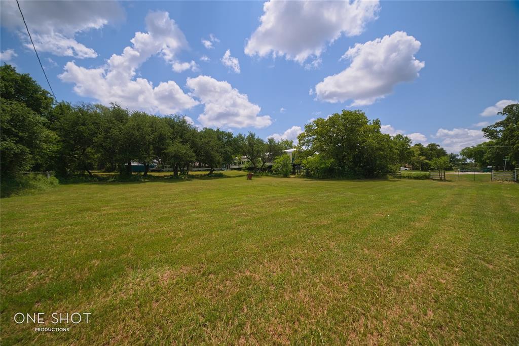 307 Hillcrest  Avenue, Eastland, Texas 76448 - acquisto real estate nicest realtor in america shana acquisto