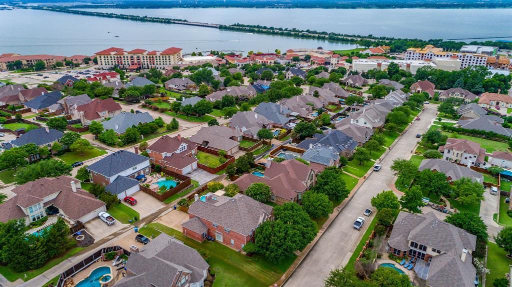 2870 Marcie  Lane, Rockwall, Texas 75032 - acquisto real estate best prosper realtor susan cancemi windfarms realtor